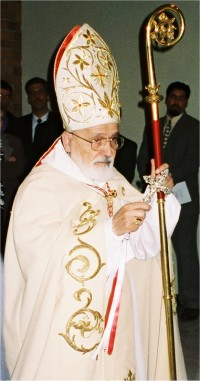 catholic-Sfeir